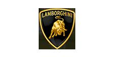lamborghini copy logo