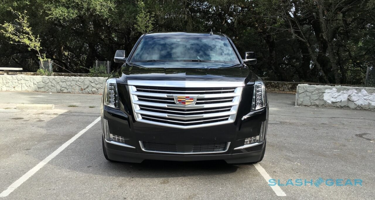 2016-cadillac-escalade-platinum-review