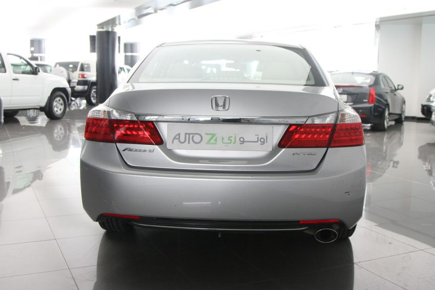 Image Result For Honda Accord Lease To Own