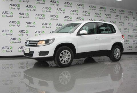 car deals  autoz   car showroom  qatar