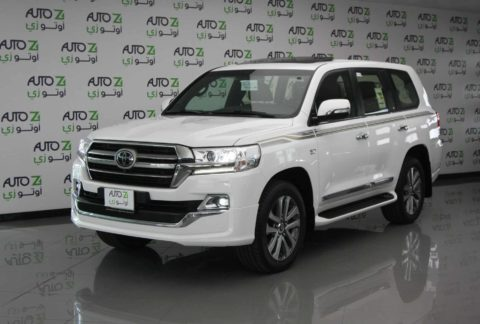 Get Best Used Car Deals With Autoz The Best Car Showroom In Qatar