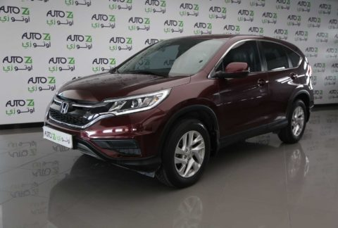 Get Best Used Car Deals With AutoZ | The Best Car Showroom