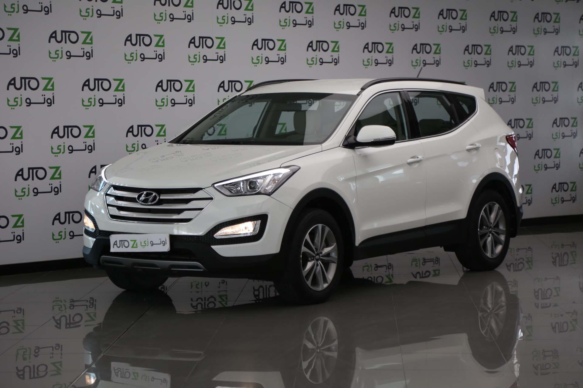 Hyundai—Santa-Fe-2016–6