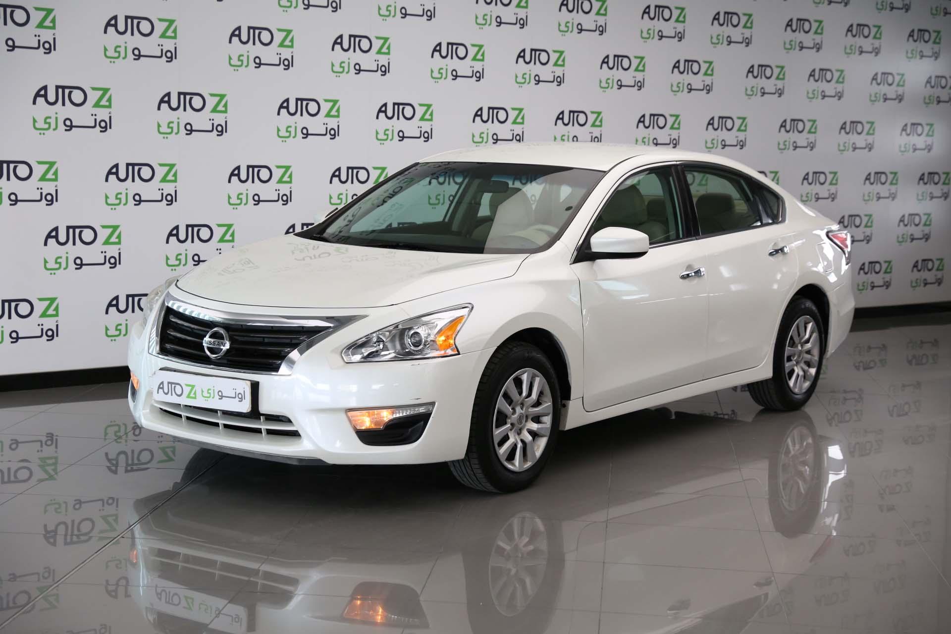 Altima–S-2016-White-Nissan