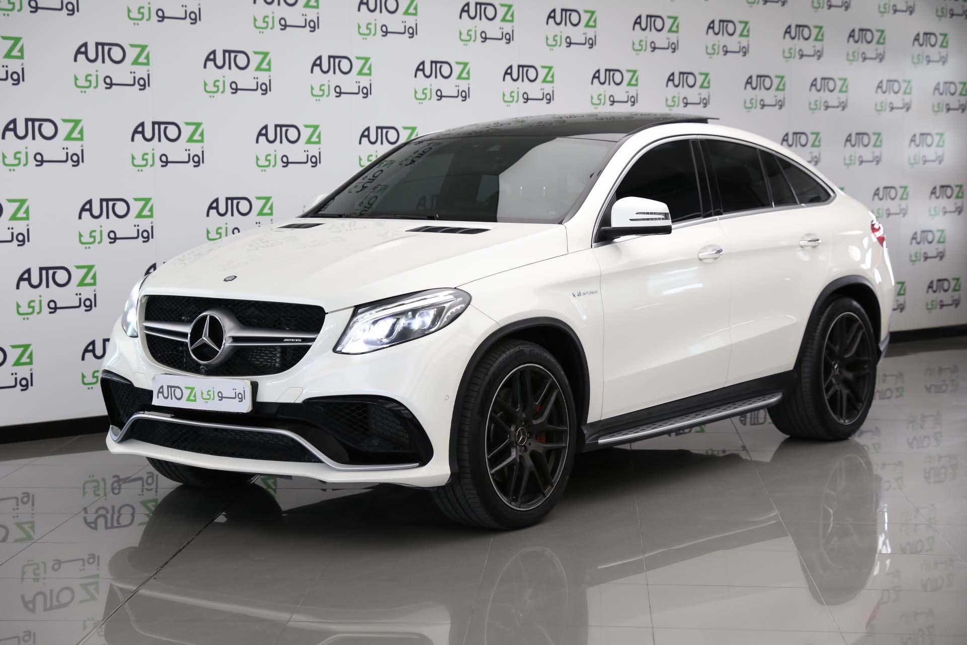 Mercedes-Benz-GLE-63S–AMG-2017