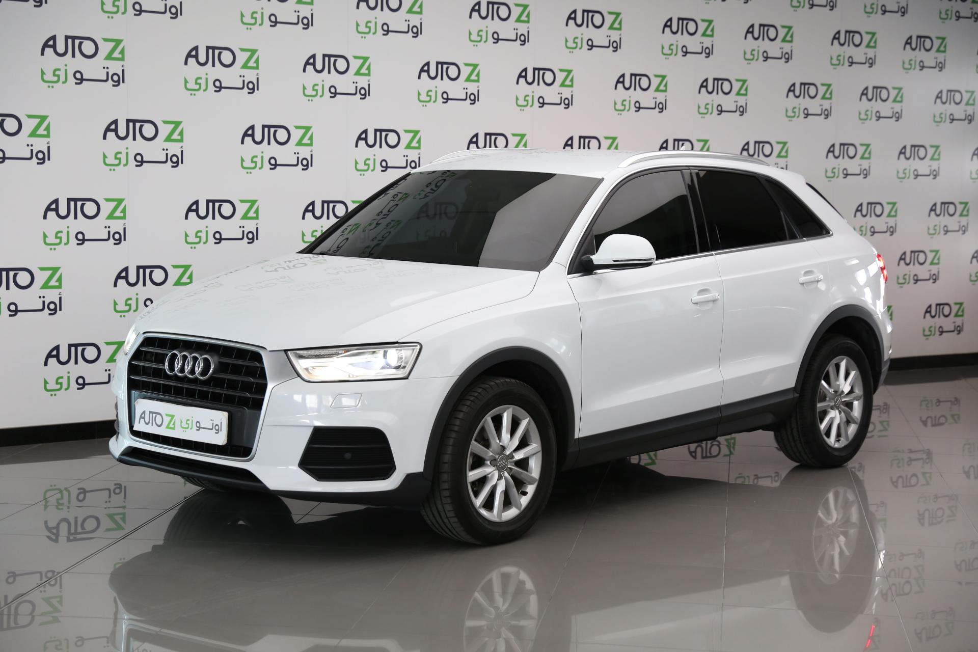 Audi-Q3-3.0-TFSI—2018-