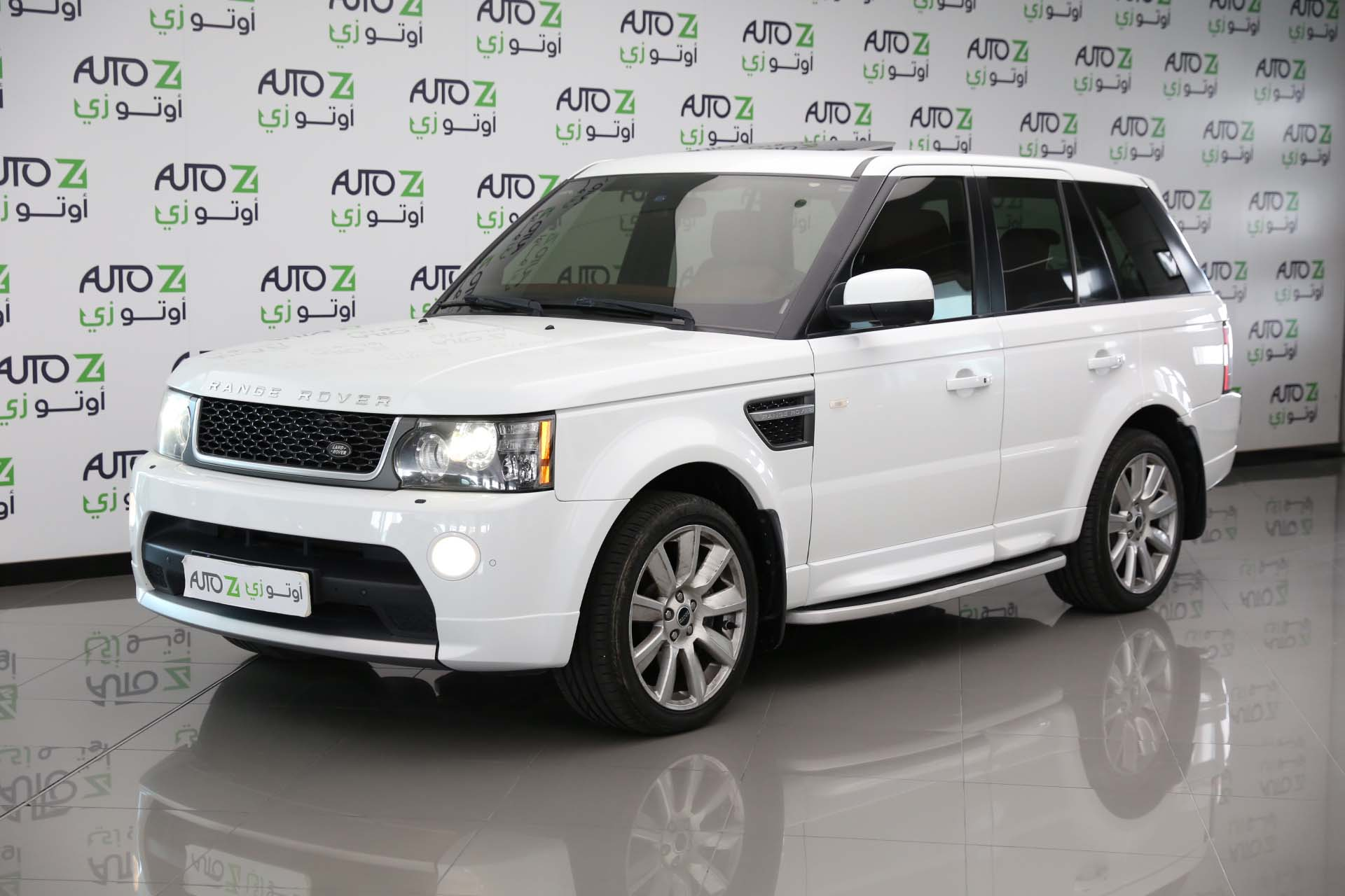 2012–Range-Rover Sport-Super-charged