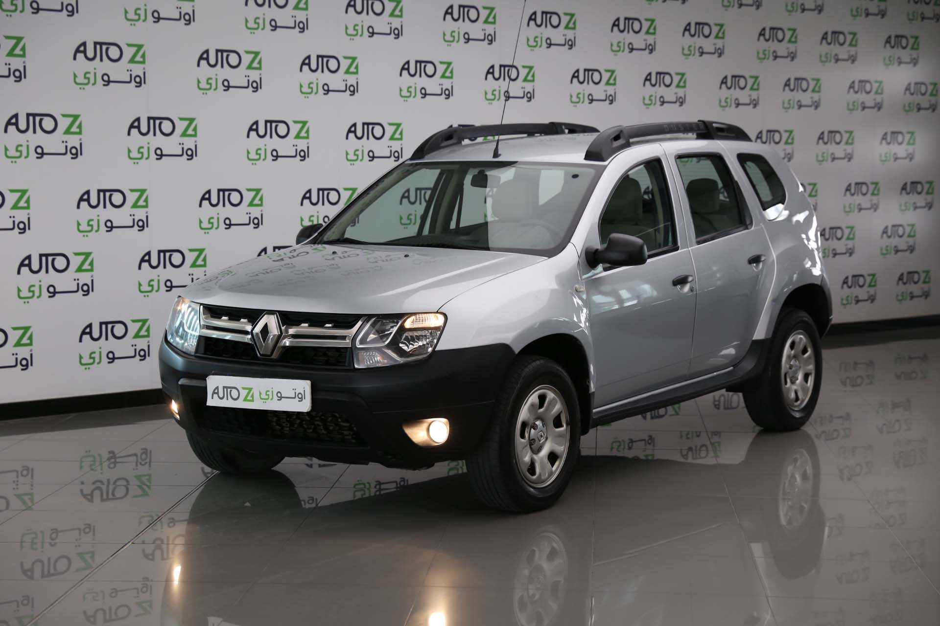 Renault-Duster-Silver-2017-1