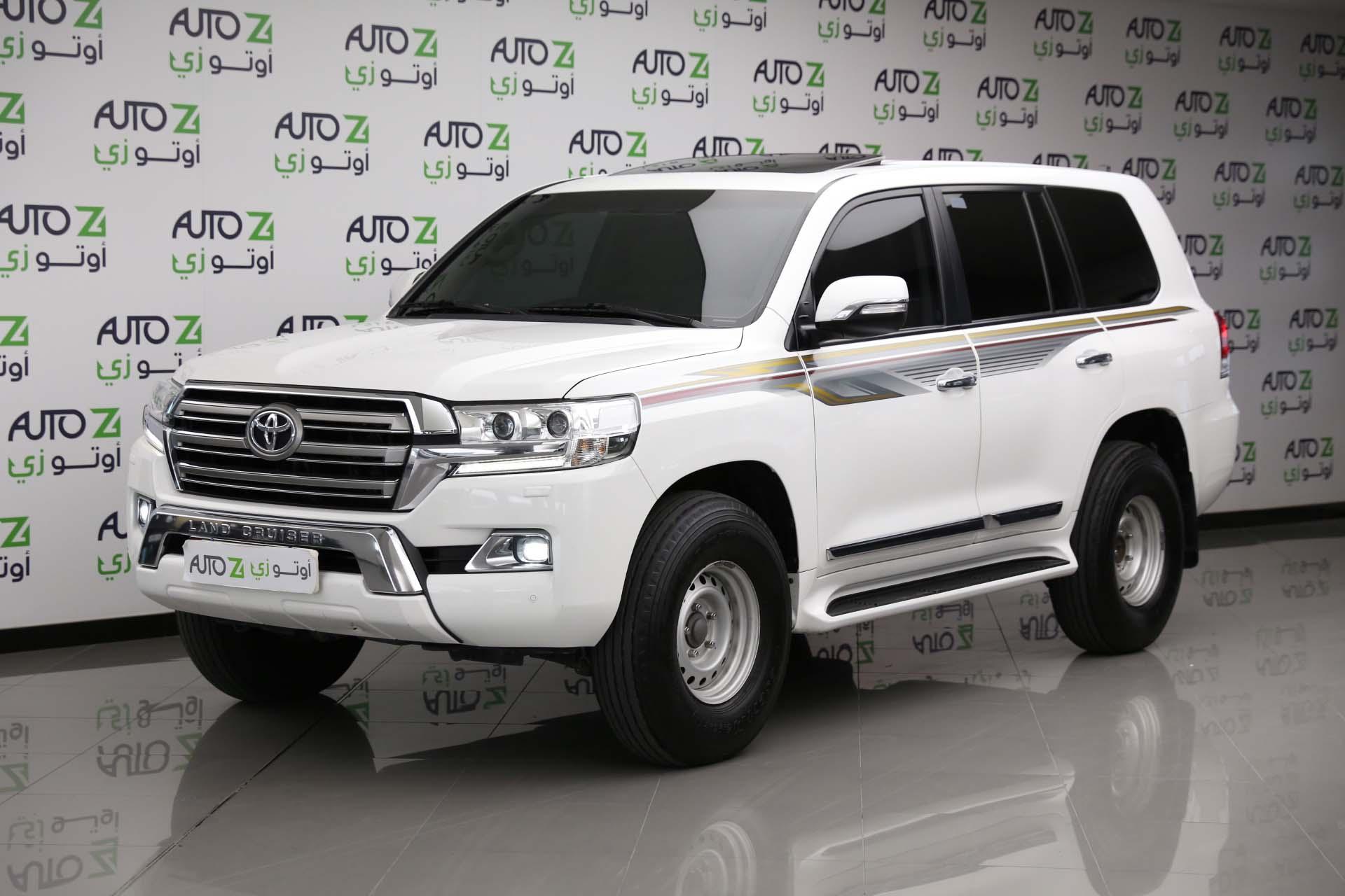 Toyota-Land Cruiser-GXR-2016–16