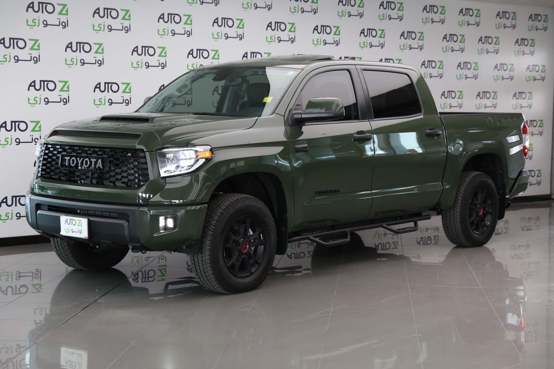 Tundra–TRD-Toyota-2020-Green